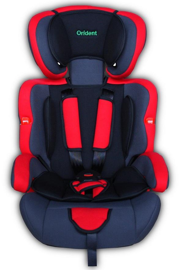 kindersitz autositz ece 44 04 neu autositz blau 9 36 kg ebay. Black Bedroom Furniture Sets. Home Design Ideas
